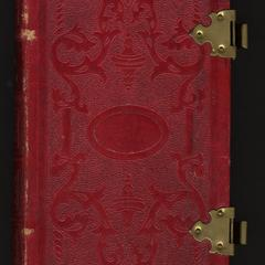 Johann Friedrich Stark's tägliches Hand-Buch