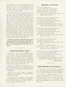 Page 42 - A.L.A. camp library work