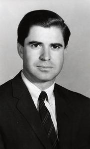 Dr. E. Edward Bittar, physiology