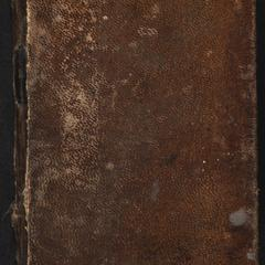 The Baptist hymn book : original and select in two parts