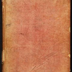 The territory of Florida ; or, Sketches of the topography, civil and natural history, of the country, the climate, and the Indian tribes : from the first discovery to the present time, with a map, views, etc.