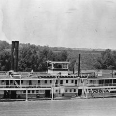 Yocona (Towboat, 1919-1947)