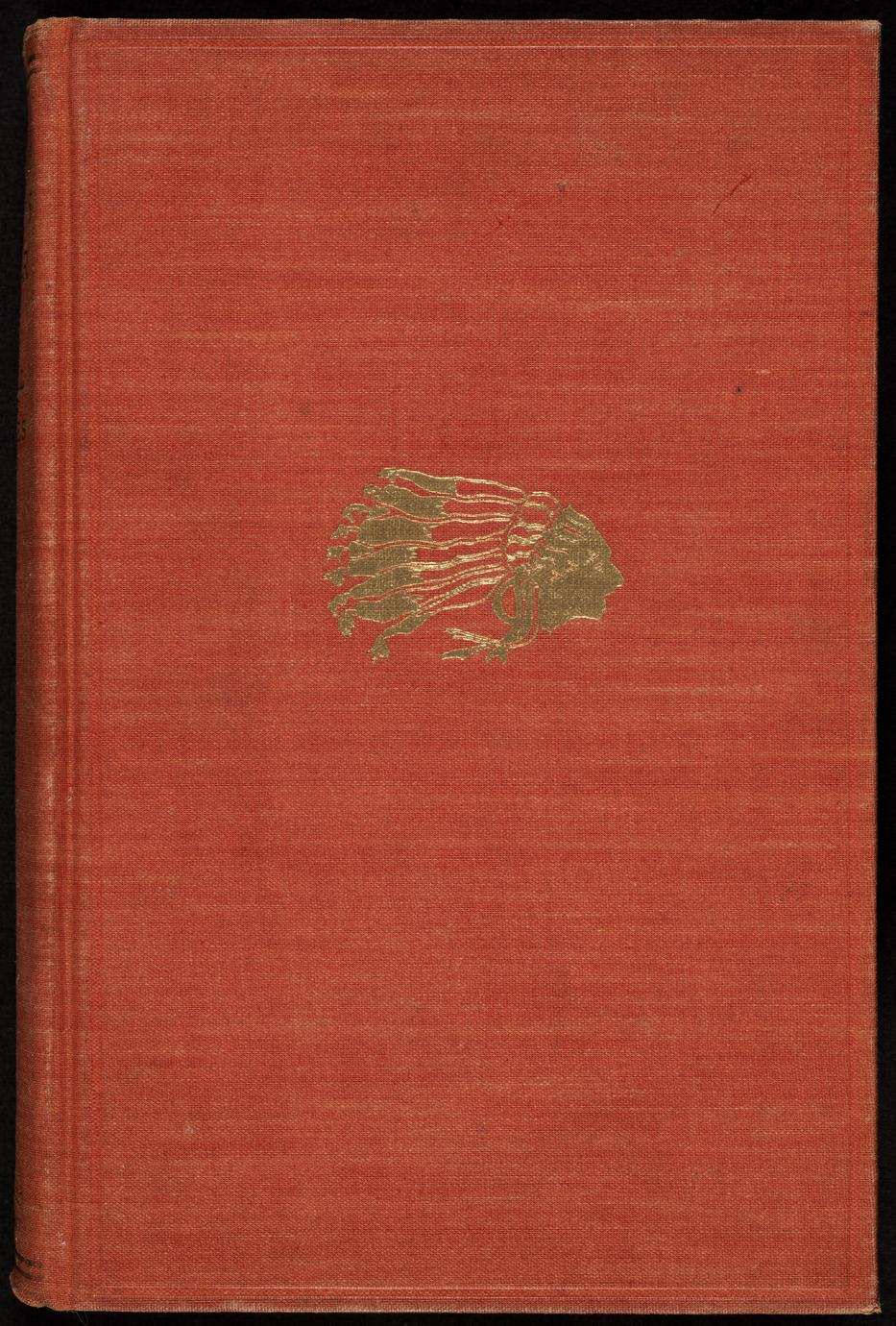 One man's war : the story of the Lafayette escadrille (1 of 2)