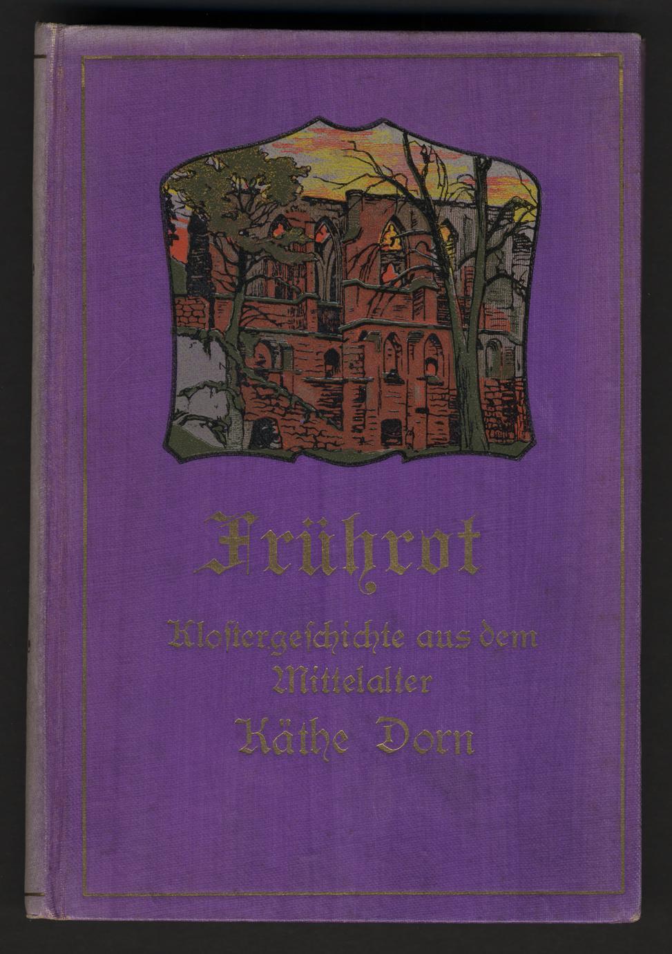 Frührot (1 of 3)