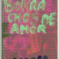 Borrachos de amor : las luchas por la ciudadanía en el cancionero popular peruano