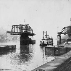 Sonoma (Packet, 1881-1913)
