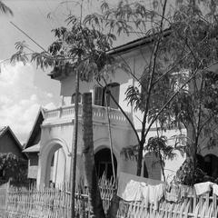 JMH residence Luang Prabang