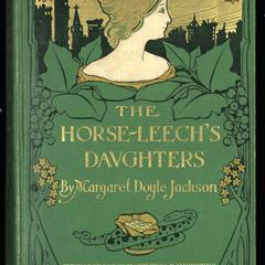 The horse-leech's daughters