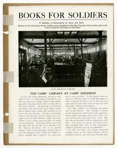 Page 36 - A.L.A. camp library work