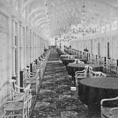 City of Natchez (Packet, 1885-1886)