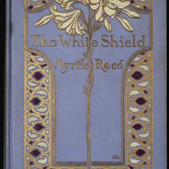 The white shield : stories