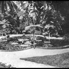 Castleton Gardens
