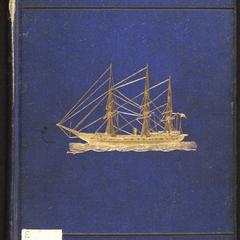 The battle of Mobile Bay and the capture of forts Powell, Gaines and Morgan, by the combined sea and land forces of the United States under the command of Rear-Admiral David Glasgow Farragut and Major-General Gordon Granger, August, 1864
