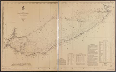 Lake Erie [1880]