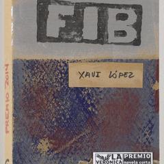 FIB : (felicidad interior bruta)