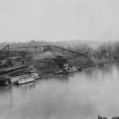 Nashville (Packet, 1910-1922)