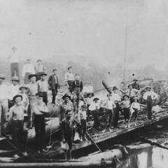 Neva (Packet, 1898-1908)