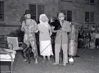 Dorm Duke campaign antic-marriage
