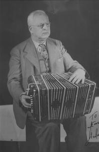 Henry Schuckert