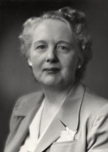 Louise Carpenter, music
