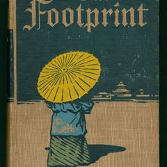 The footprint : and other stories