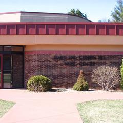 Music Center