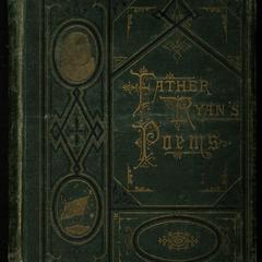 Poems : patriotic, religious, miscellaneous