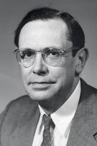 Howard Becker, sociology