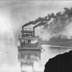 Cop-R-Loy (Towboat, 1929-1952)