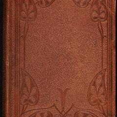 Mosby and his men : a record of the adventures of that renowned partisan ranger, John S. Mosby, Colonel C.S.A.