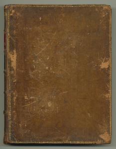 Recueil d'antiquités égyptiennes, étrusques, grecques et romaines