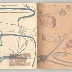 The journal of Elizabeth Jennings Wilson