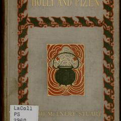 Holly and pizen and other stories