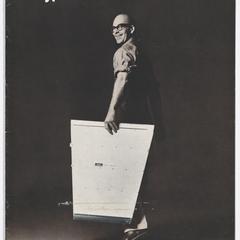 Linotype news 1963/1