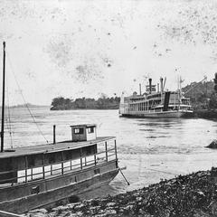 Grand Republic (Excursion boat, 1876-1898)