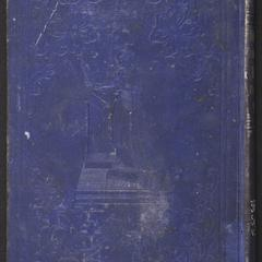 The southern and western Masonic miscellany
