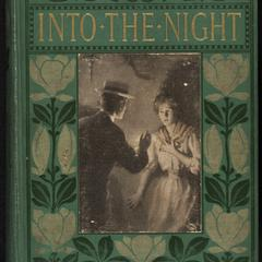 Into the night : a story of New Orleans
