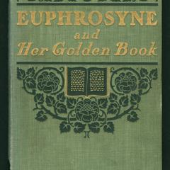 "Euphrosyne and her ""golden book"""