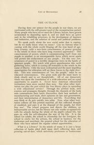 Page 29 - Report of the librarian - Twenty-eighth and twenty-ninth annual reports of the Minneapolis Public Library, 1917-1918 28th/29th [1919?]
