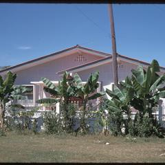 Abhay house
