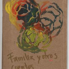 Familia y otros cuentos
