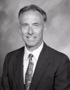 David Uehling, Peds/Urology