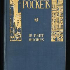 Empty pockets : a novel