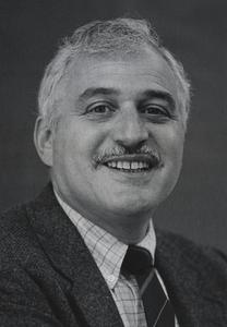 Edward Friedman