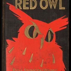 The Red owl