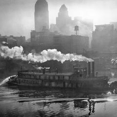 Rezistal (Towboat, 1938-1949)