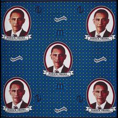 Akwaaba, Barack Obama!