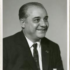Sammy Madden