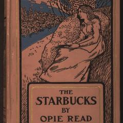 The Starbucks : a novel