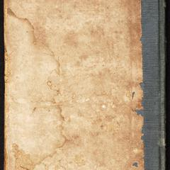 The life, adventures, and opinions of David Theo. Hines of South Carolina : master of arts, and, sometimes, doctor of  medicine in a series of letters to his friends